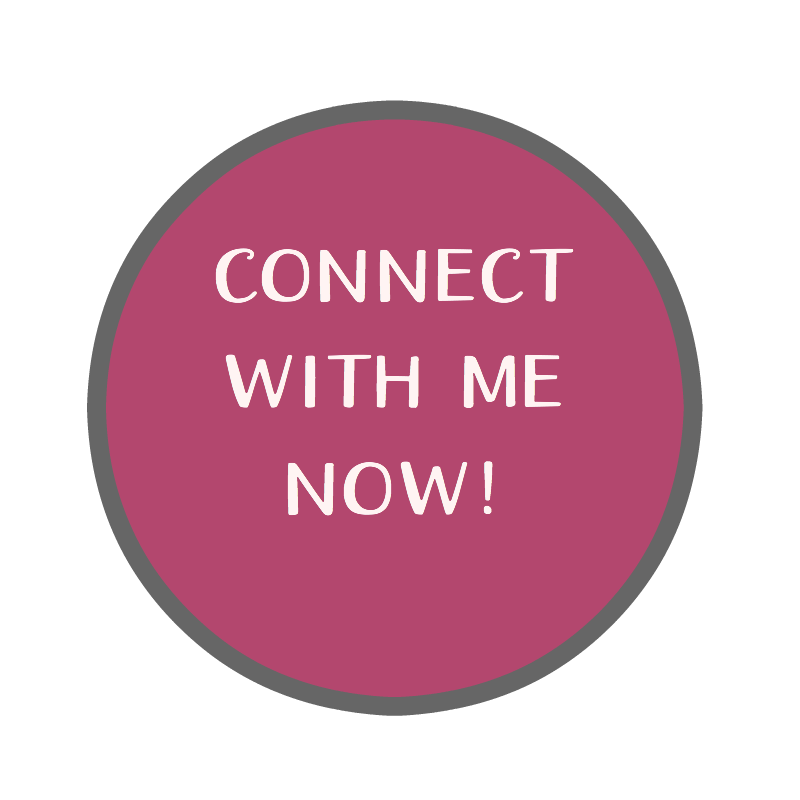 Connect with Life Success Coach Jean Muhlbauer