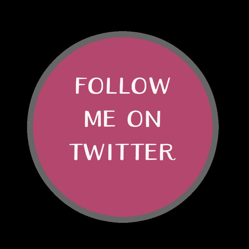 Follow Life Success Coach Jean Muhlbauer on Twitter
