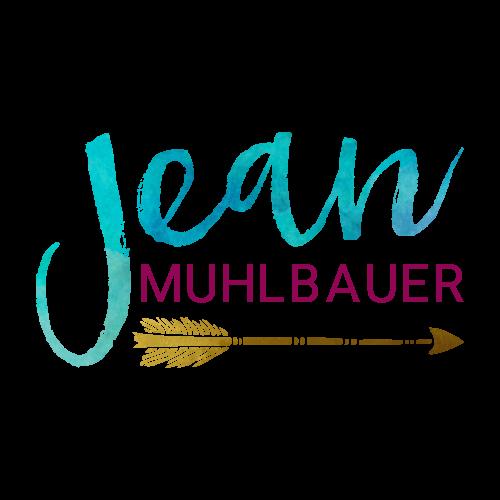 Jean Muhlbauer